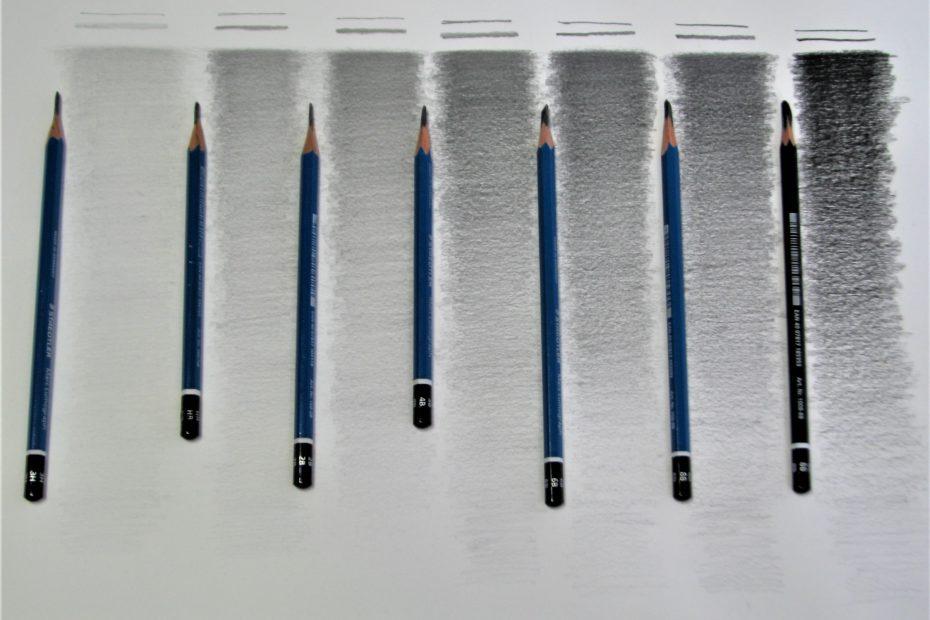 Je wil alles van tekenen weten. Tijdens deze cursus leggen we je stap voor stap uit hoe je perspectieven, schaduwen en basisvormen tekent . Nadien ben je klaar om landschappen, stillevens of portretten te tekenen.