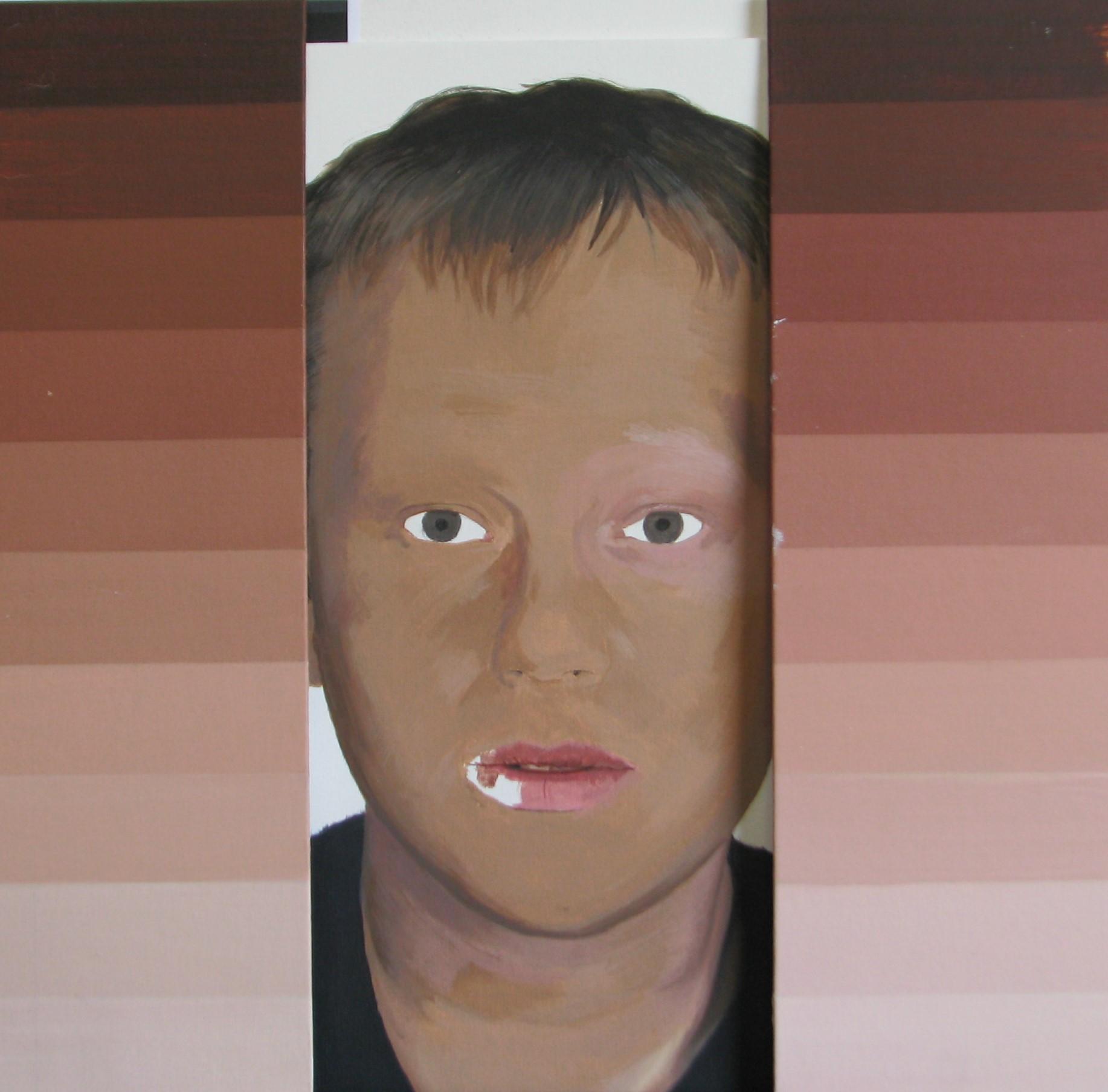 Basis portretschilderen Nog nooit een portret geschilderd en wil je op enkele dagen de basisbeginselen onder de knie krijgen? Wij hebben een programma uitgewerkt dat dit voor iedereen mogelijk is.